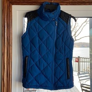 Jackets & Blazers - Marc new york vest